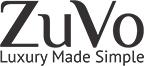zuvo-logo-2